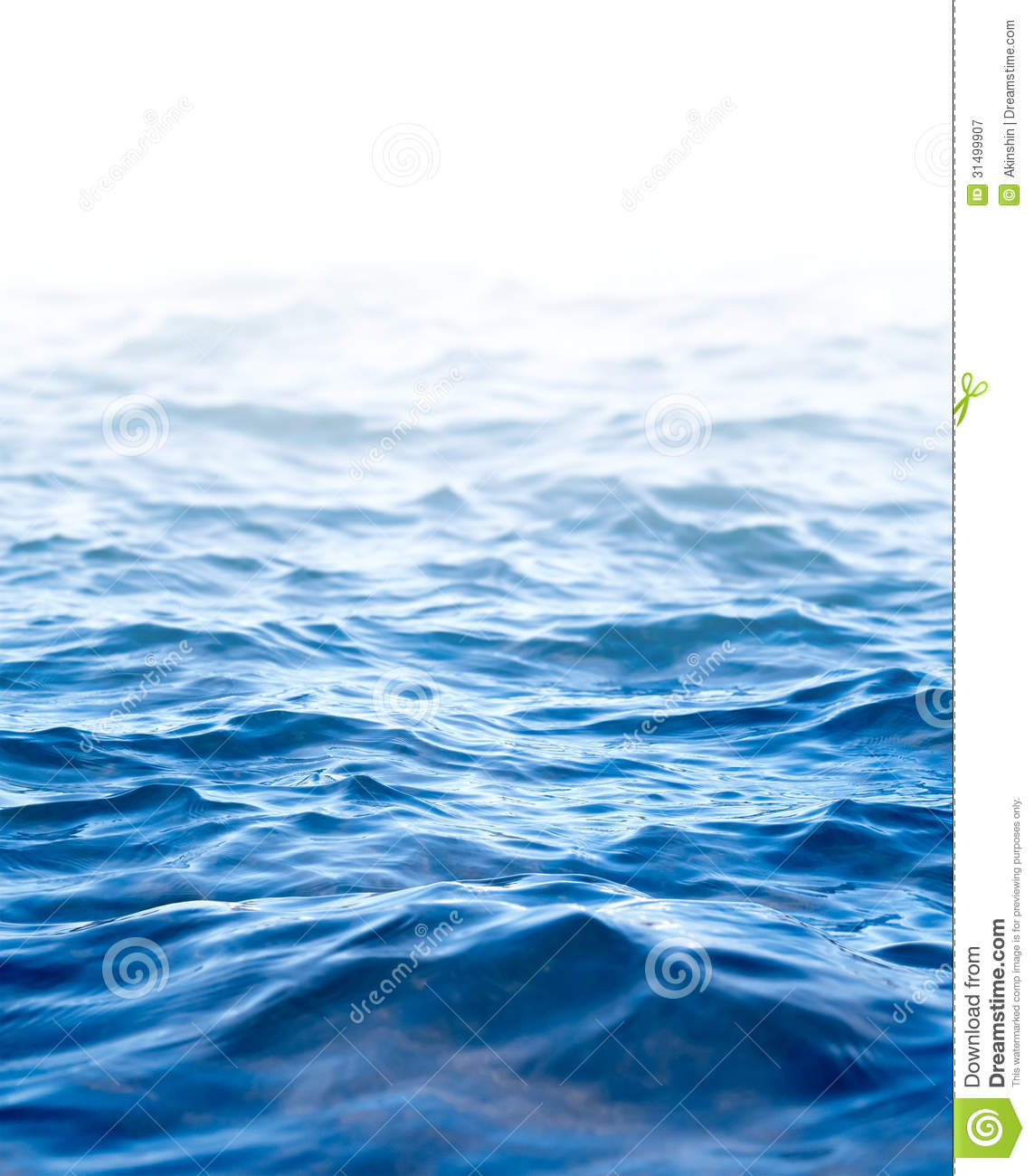 water surface wallpaper - photo #34