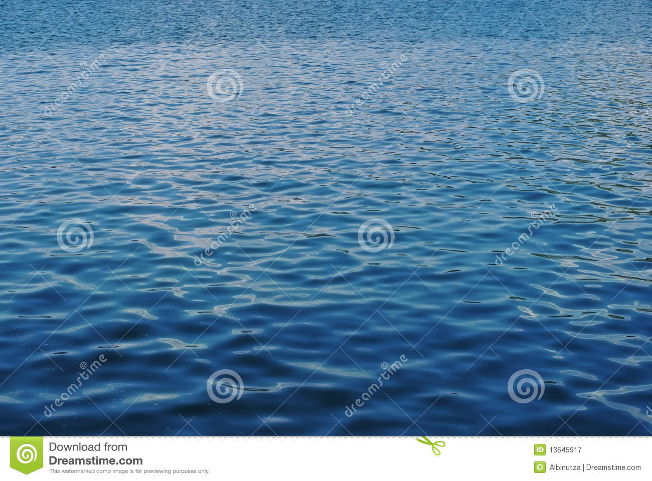 water surface wallpaper - photo #30
