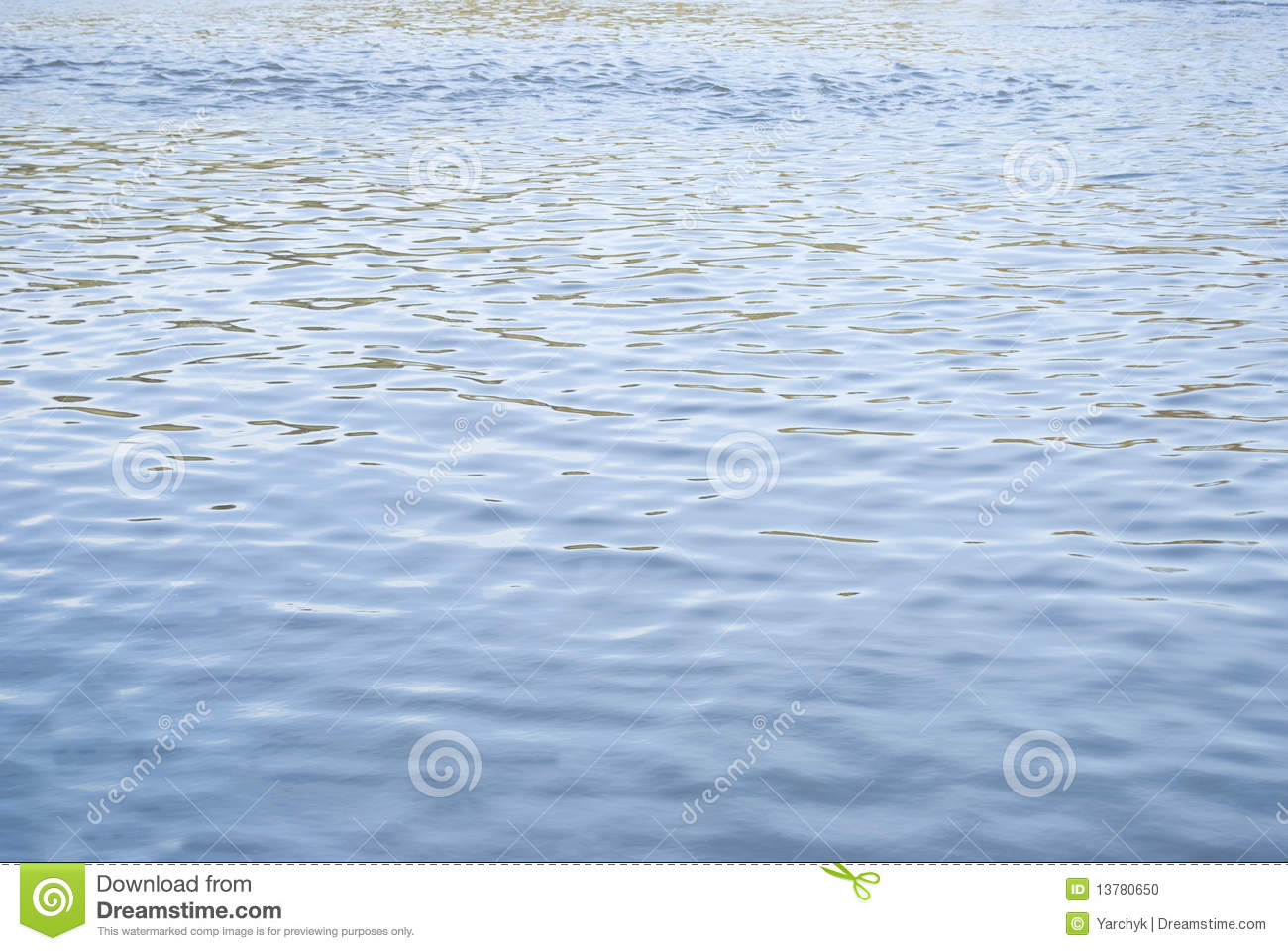 water surface wallpaper - photo #38