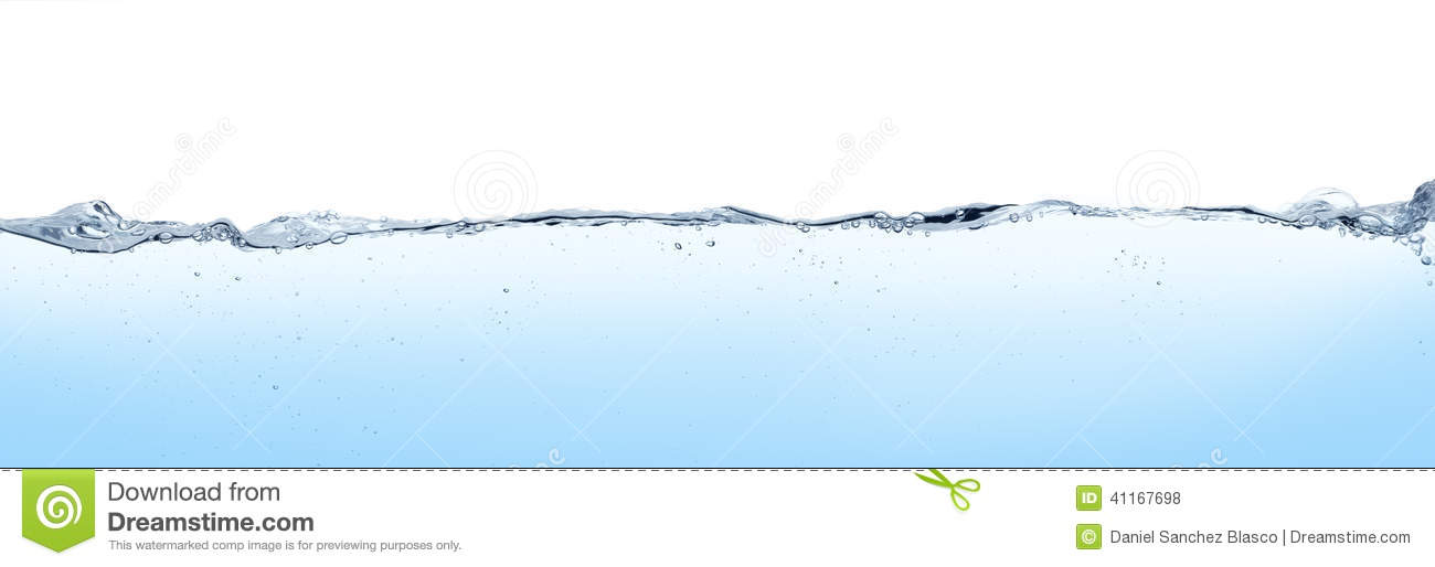 Water Surface Stock Photo Image 41167698