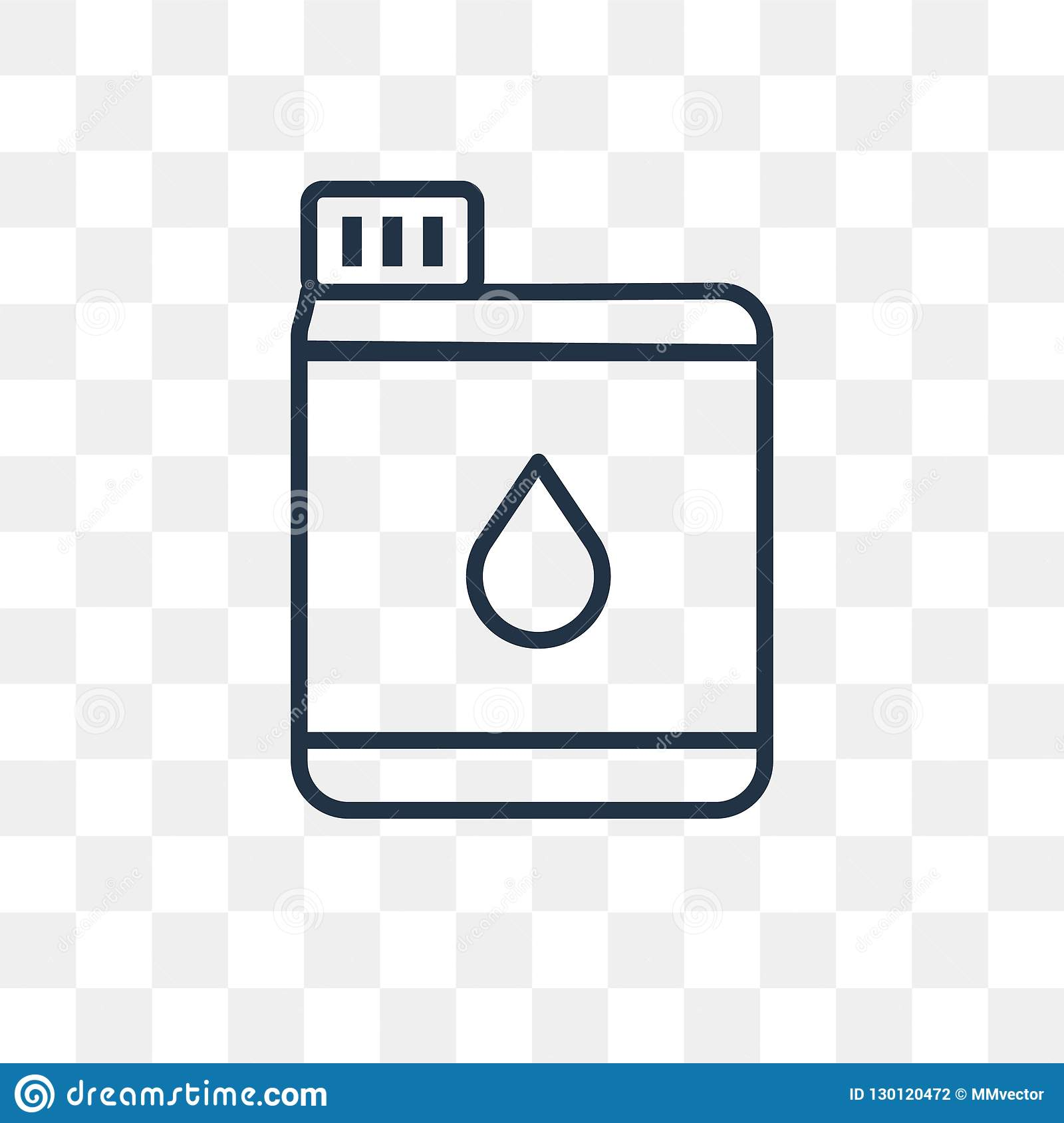 water tank for vehicles vector icon isolated on transparent back stock vector illustration of industry water 130120472 https www dreamstime com water tank vehicles vector icon isolated transparent back outline background high quality linear transparency concept can image130120472