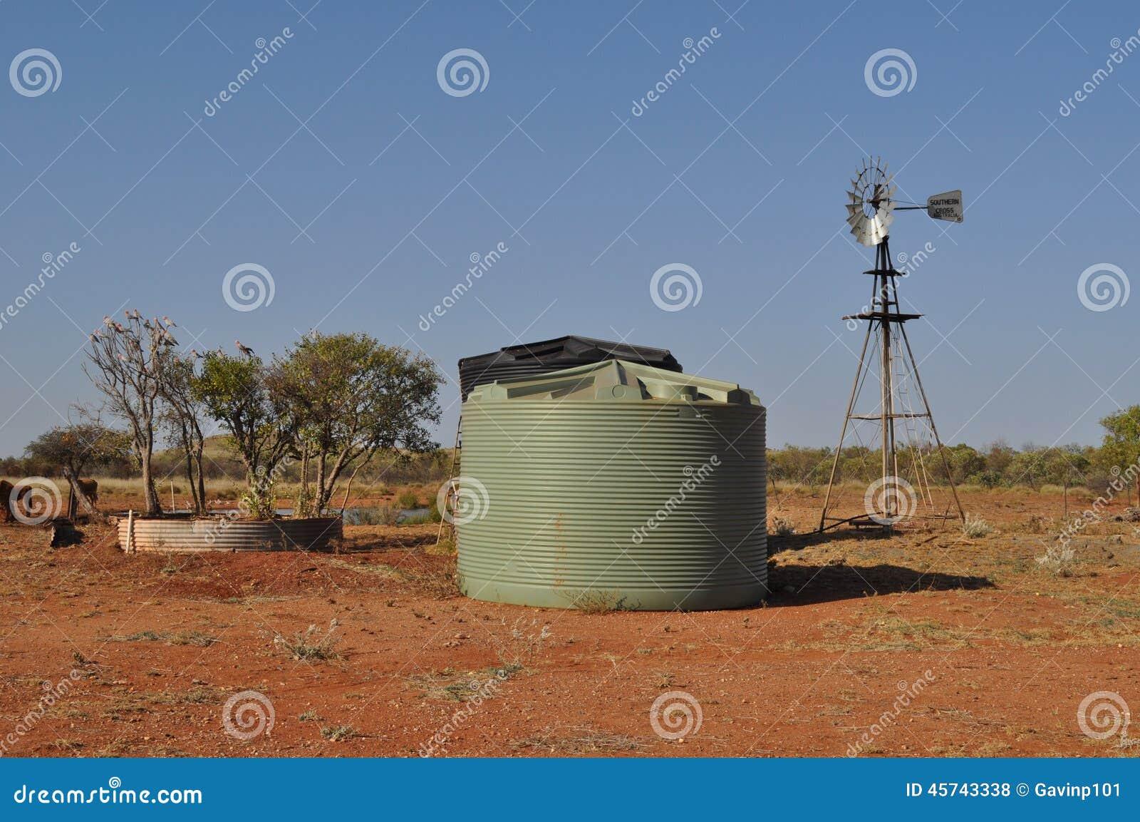 Facts  Australian Deserts  Alice Springs Desert Park