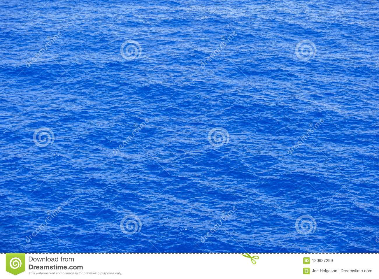 Calm Water Texture Intended Water Texture With Calm Waves Texture With Calm Waves Stock Image Of Pattern