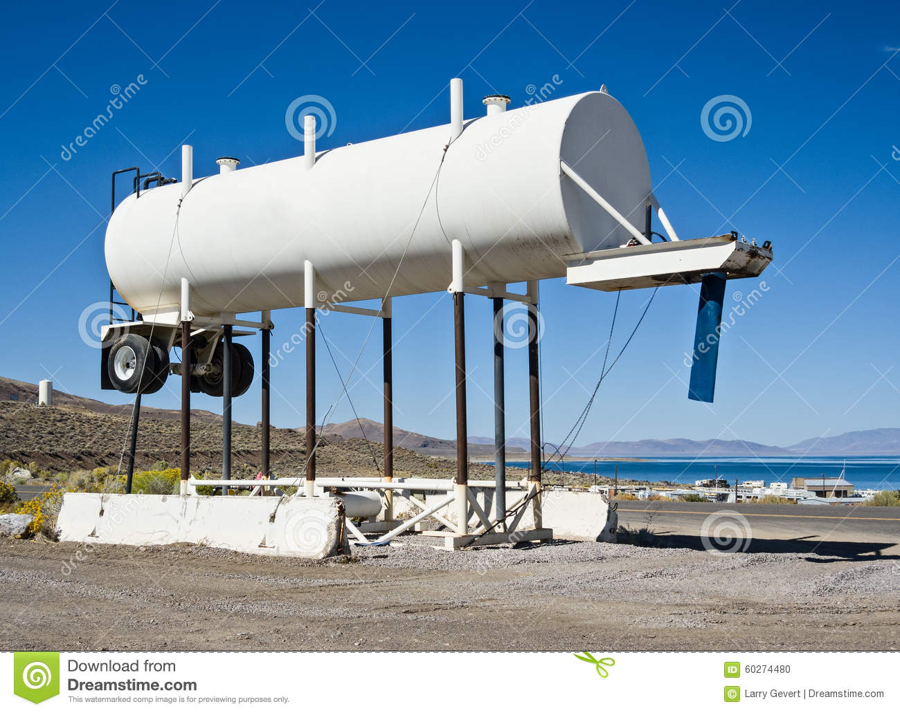 fuel storage tanks with Stock Photo Water Trailer Gravity Feed Construction Site Image60274480 on Application For Anode Hydrogen Exhaust For A Dfc 300 Fuel Cell Bit I Did For The Student Hydrogen Design Contest moreover Carrying Water Storage In Your 4wd And How To Filter Emergency Drinking Water When 4wd additionally Chemical Storage Tanks likewise Show product moreover Cheaper Heat Home Gas Electricity.