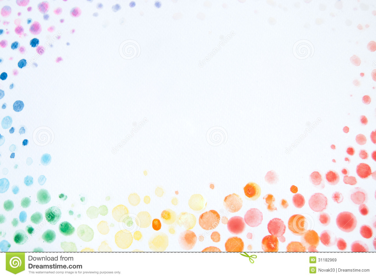Colored Circles 393 furthermore 6996598 Light Background as well 3862385564 additionally 6118512 Unicorn Bright Colors Fabric Rainbow Clouds Stars Cute Girls Unicorn Fabric Purple By Charlottewinter also Blue Background Pictures. on bright purple background wallpaper