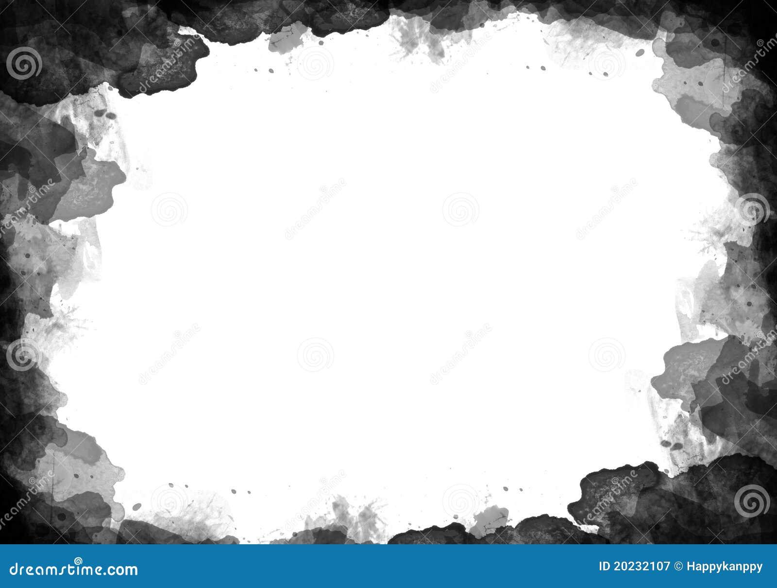 watercolor background stock illustration image of daub splatter vector black splatter vector art free