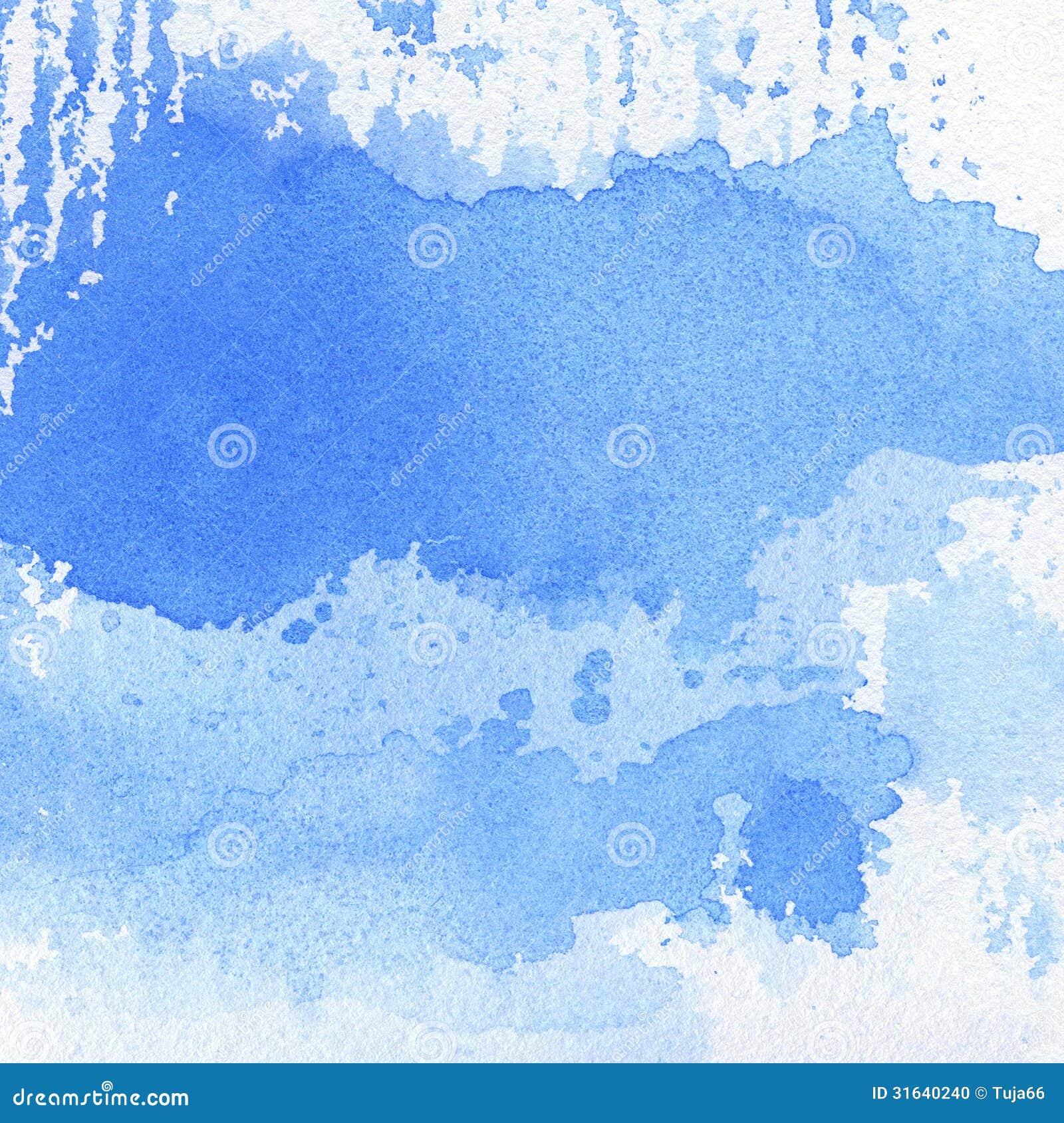 Watercolor Paint Tool Sai Textures