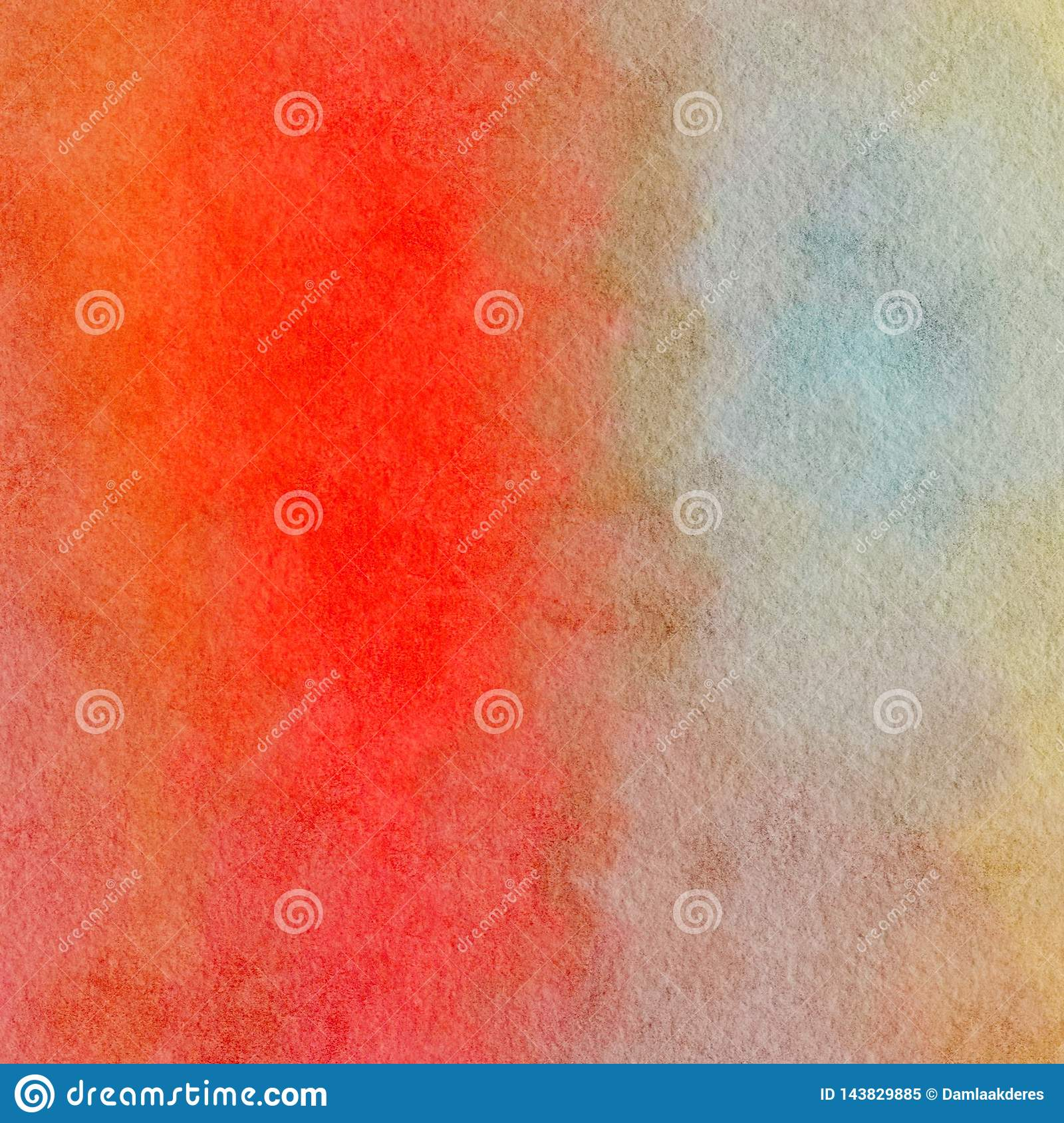 Watercolor Background Watercolor Digital Paper Watercolor Texture Wallpaper For Printing Design Of Cases And Other Surfaces Stock Illustration Illustration Of Covers Print 143829885