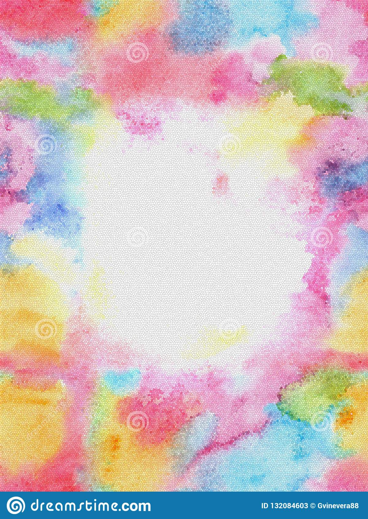 Watercolor Background Image - Decorative Composition. Use ... on renewable resource maps, teaching maps, nautical maps, basic maps, dungeon magazine maps, beautiful maps, classic maps, religious maps, land survey maps, decorating with globes and maps, cartography maps, elegant maps, googel maps, groundwater maps, simple maps, fill in the blank maps, useful maps, wall maps, arcgis maps,