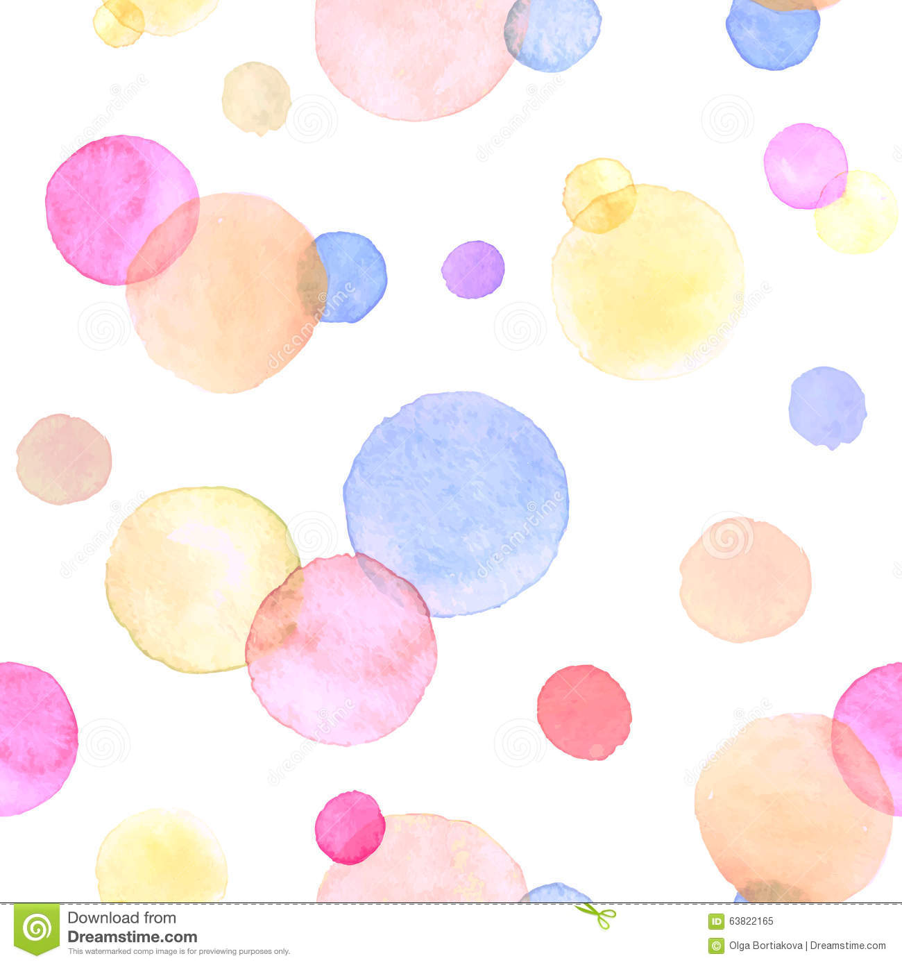 All 4u Hd Wallpaper Free Download Nail Art Designs: Watercolor Background Stock Vector. Illustration Of