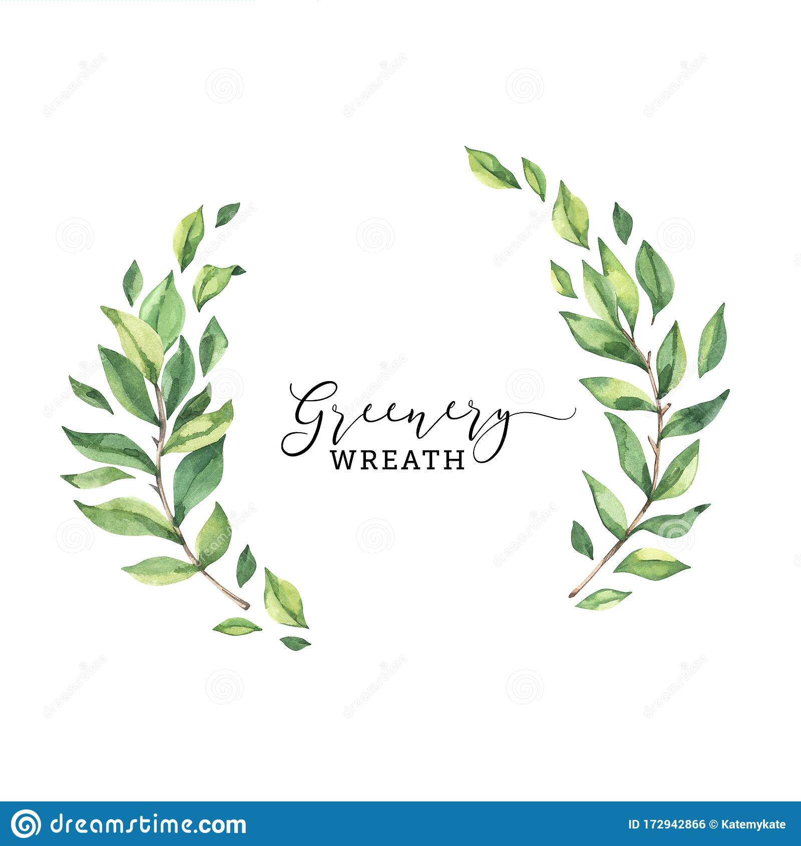 PSD, 54 PNG, Leaves, branches with leaves clipart with transparent  background
