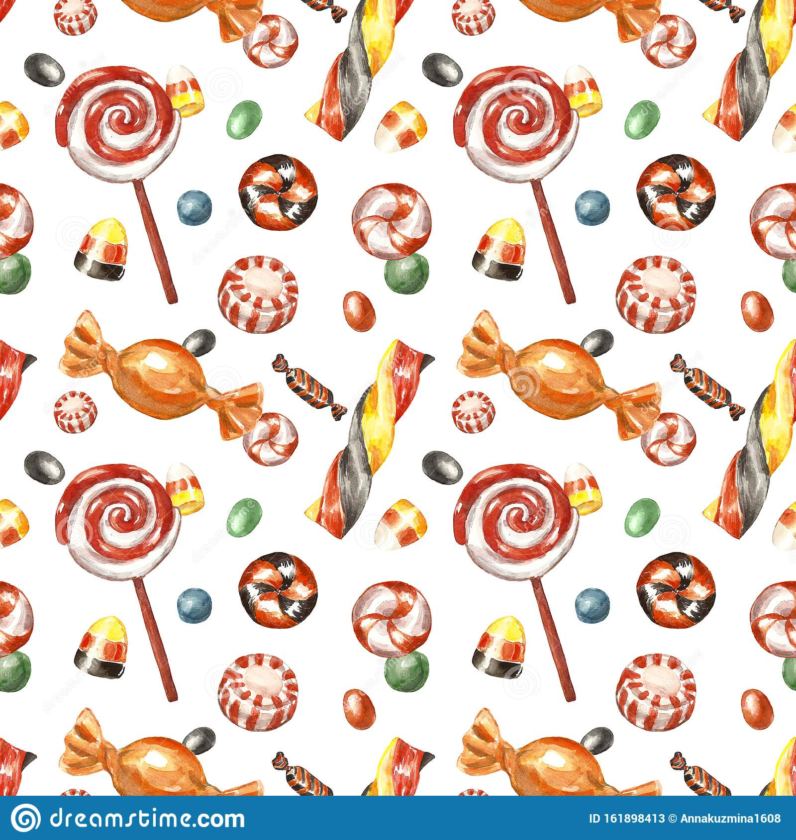 Cadre Anniversaire Png Birthday Cluster - Png Frame Cupcake Clipart  (#1059589) - PinClipart