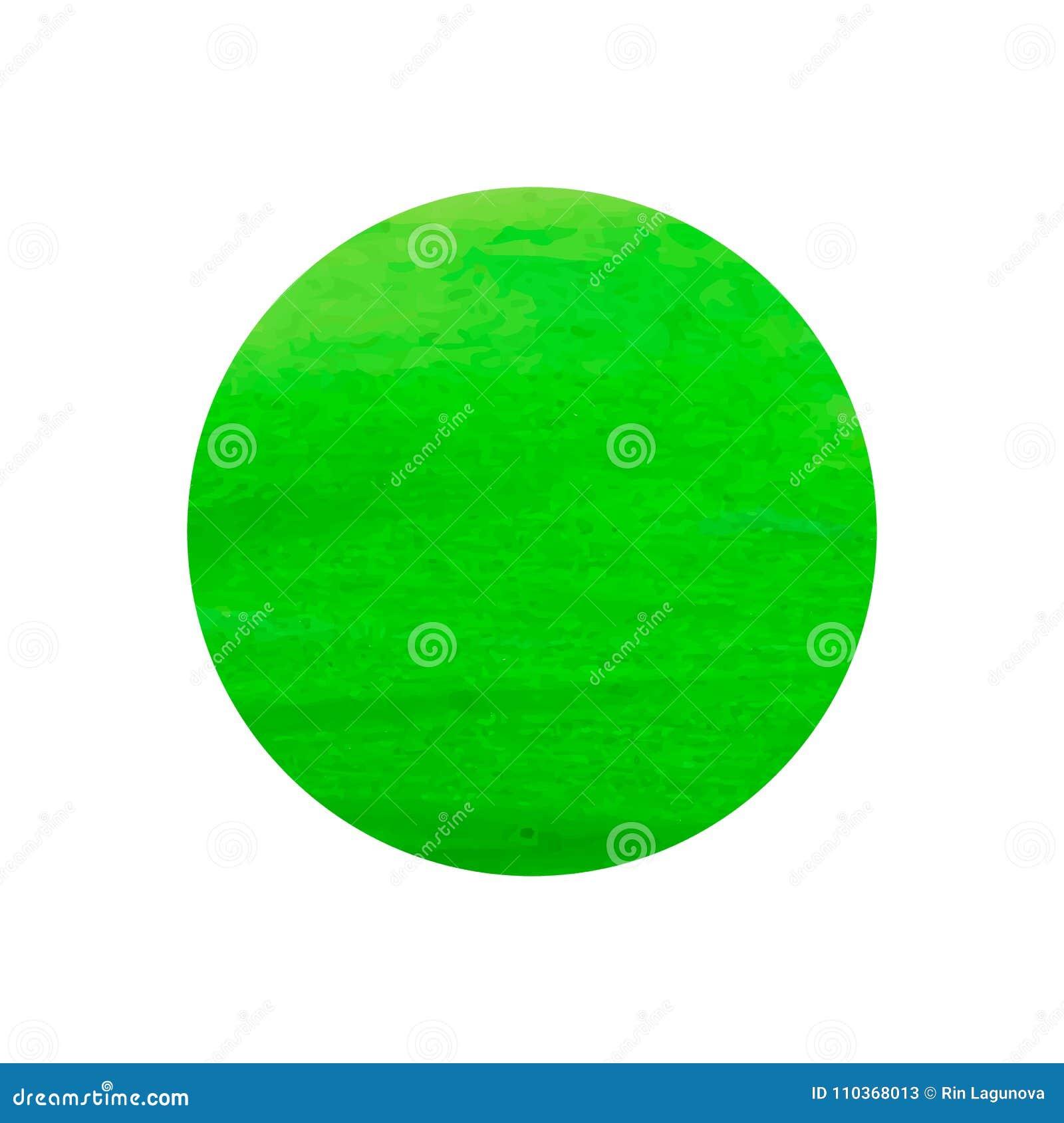 Как сделать фото круглым в paint фото 502