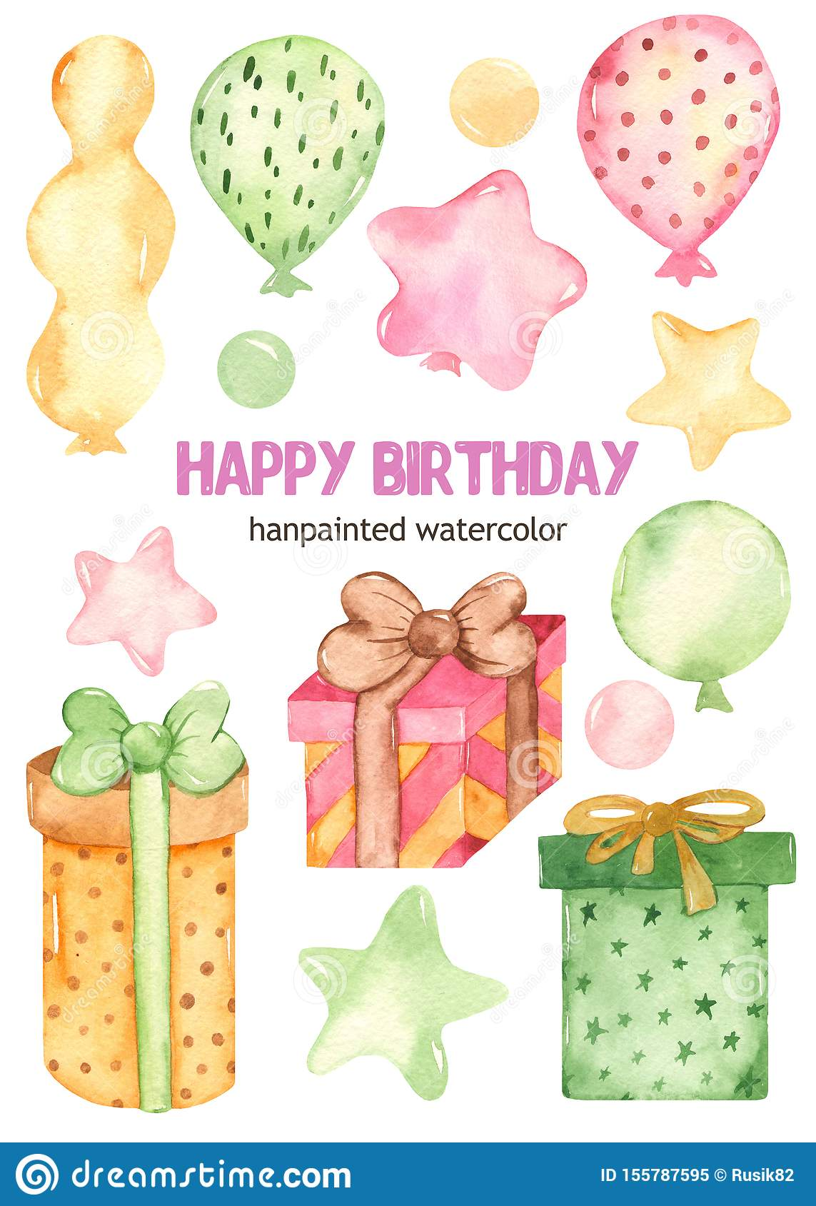Birthday Cake Clipart Photos Free Royalty Free Stock Photos From Dreamstime