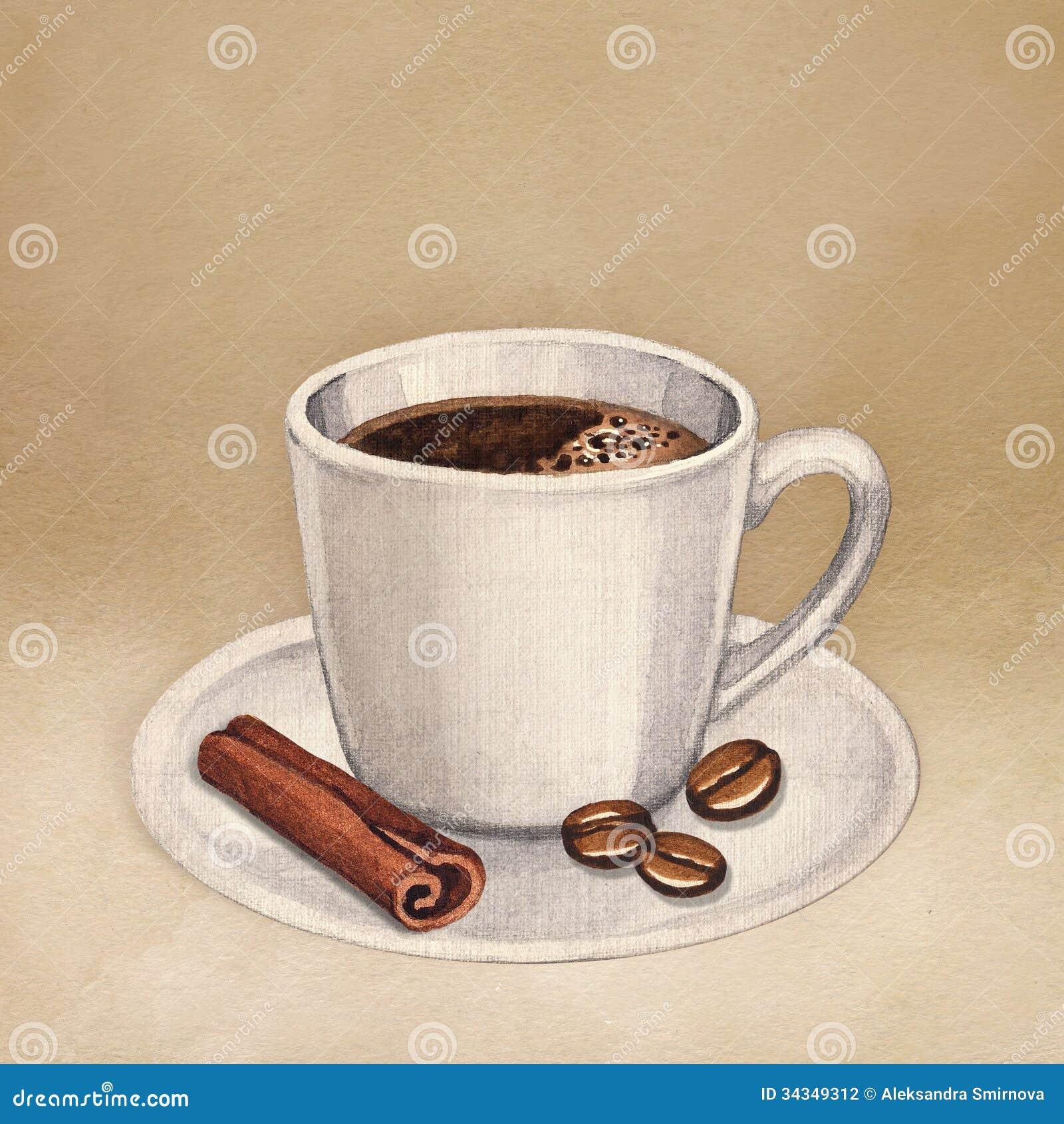 Cafe Tasse Chocolate