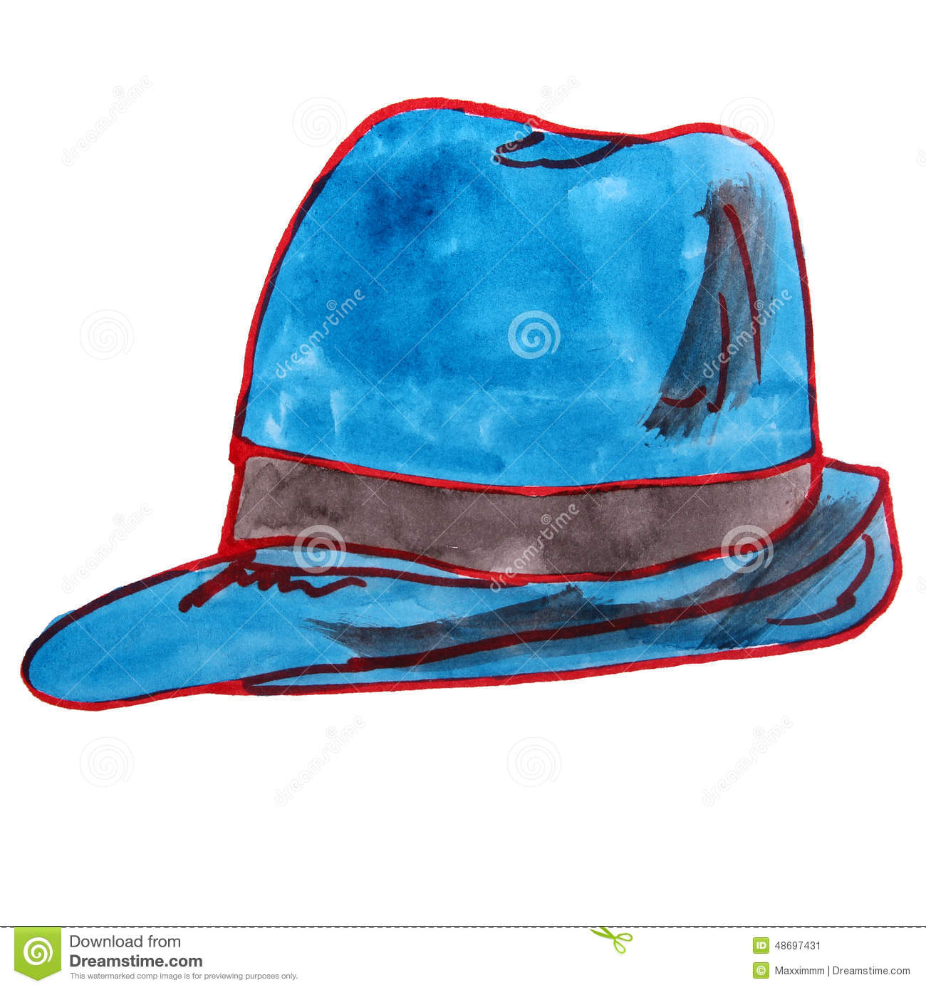 Hacker Hat Colors Explained: Black Hats, White Hats, and …