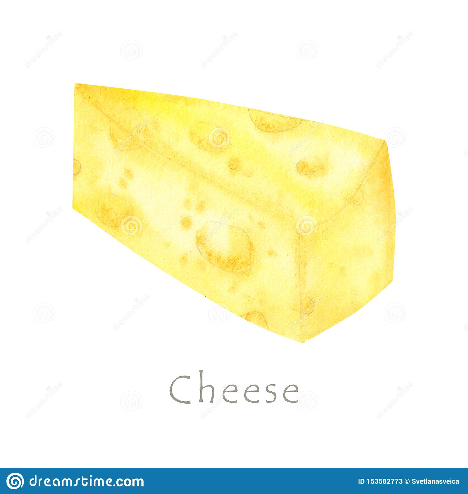 1 559 Drawing Cheese Photos Free Royalty Free Stock Photos From Dreamstime