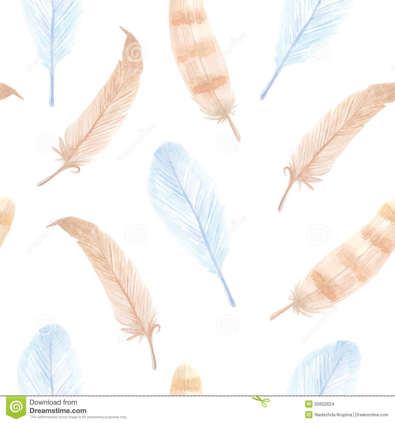 indian feather background feathers - photo #44