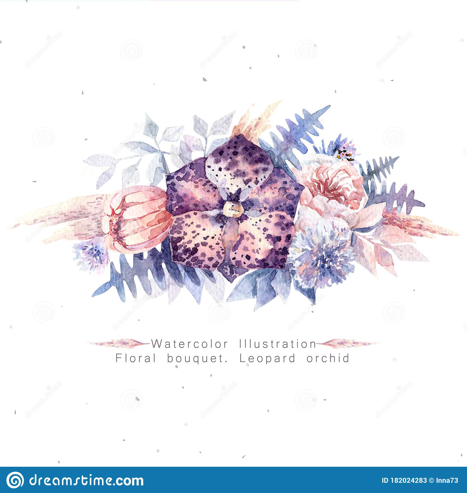 Aesthetic Blue Flower Pink Stock Illustrations 541 Aesthetic Blue Flower Pink Stock Illustrations Vectors Clipart Dreamstime