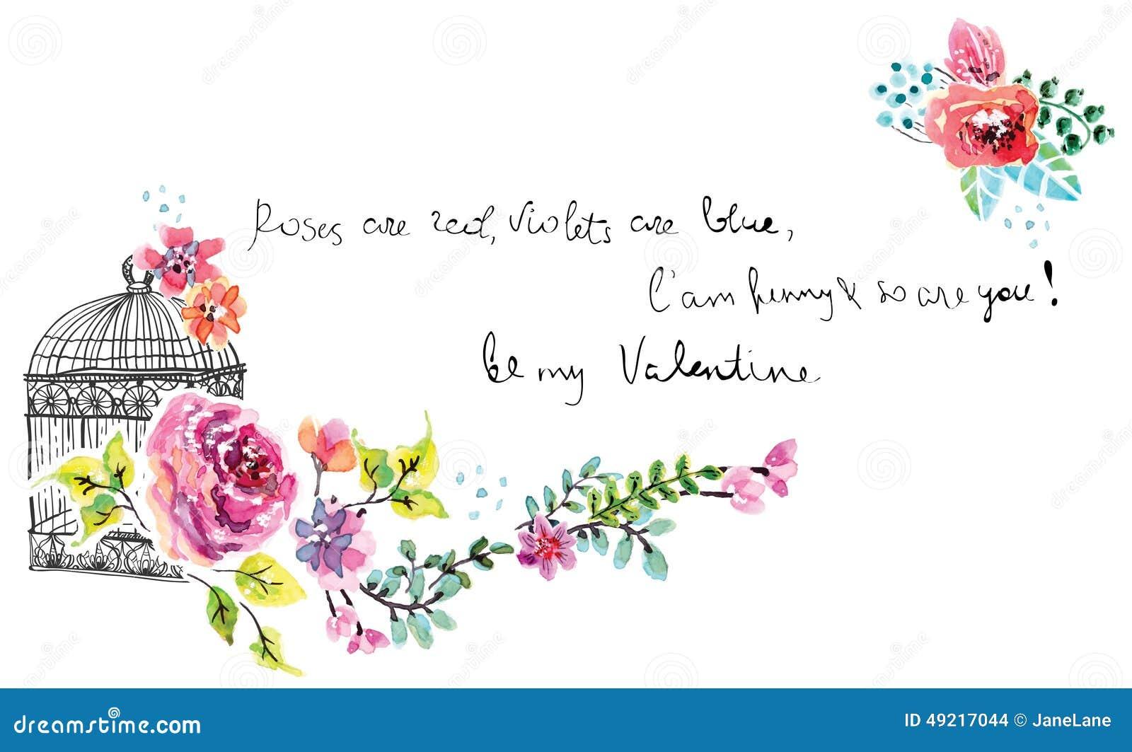 Retro Wedding Invitations for luxury invitations sample