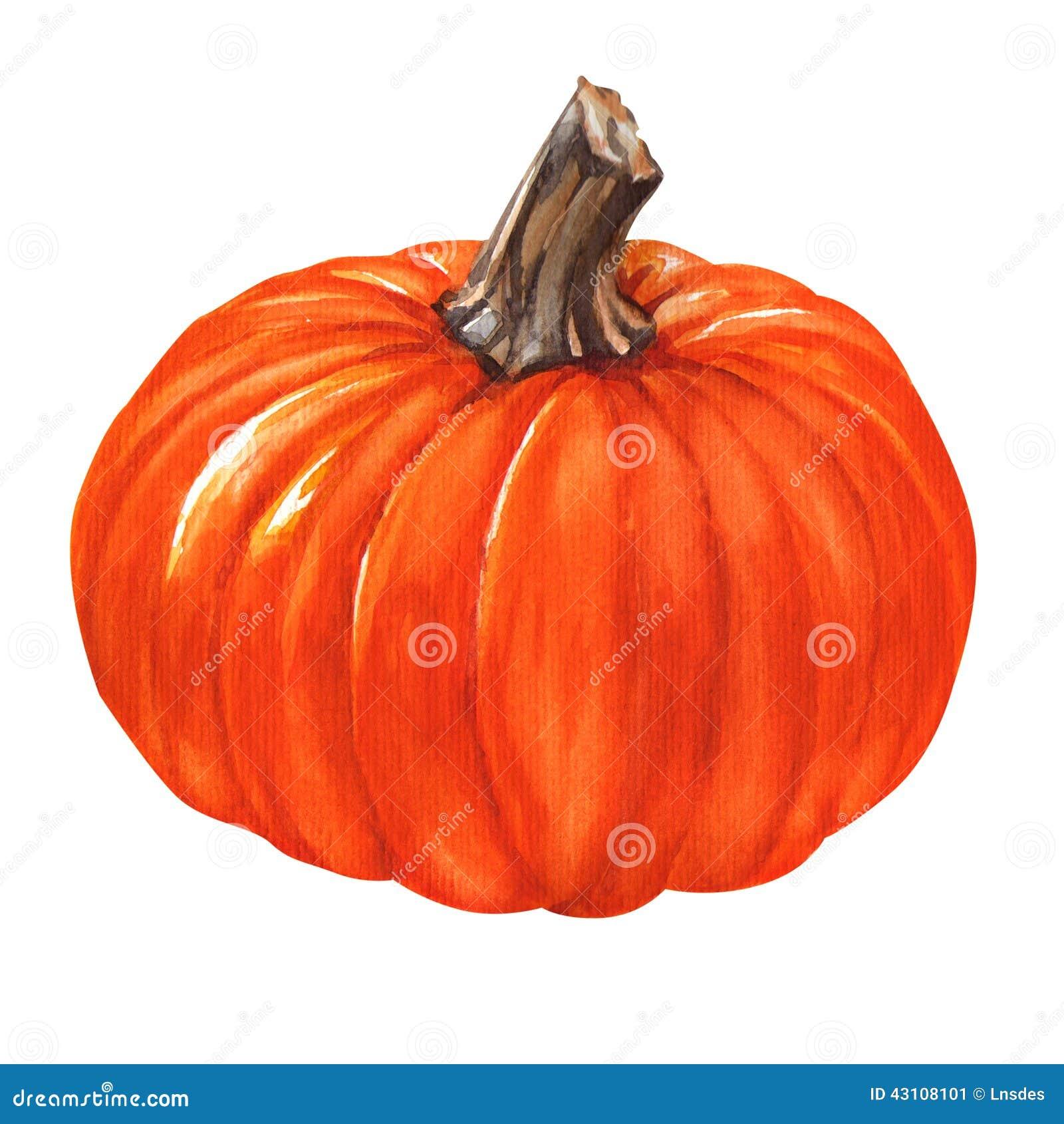 halloween gourd art