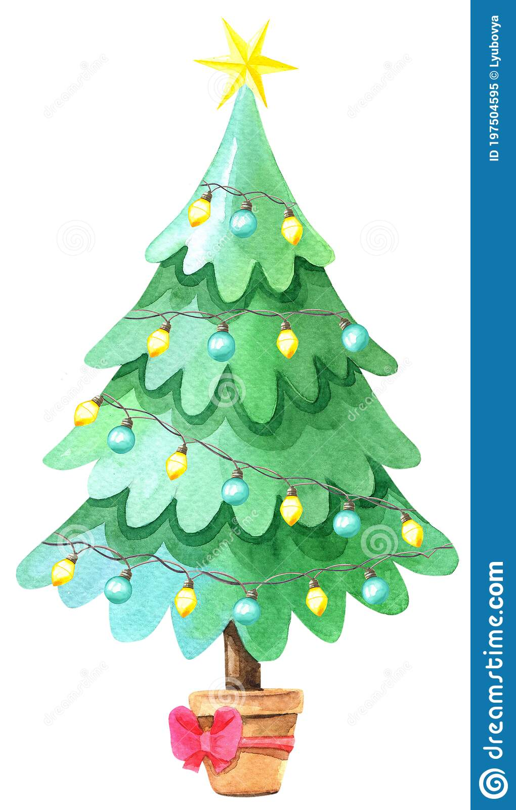 5 682 Christmas Tree Cartoon Photos Free Royalty Free Stock Photos From Dreamstime Christmas tree is an essential attribute of christmas and new year. 5 682 christmas tree cartoon photos free royalty free stock photos from dreamstime