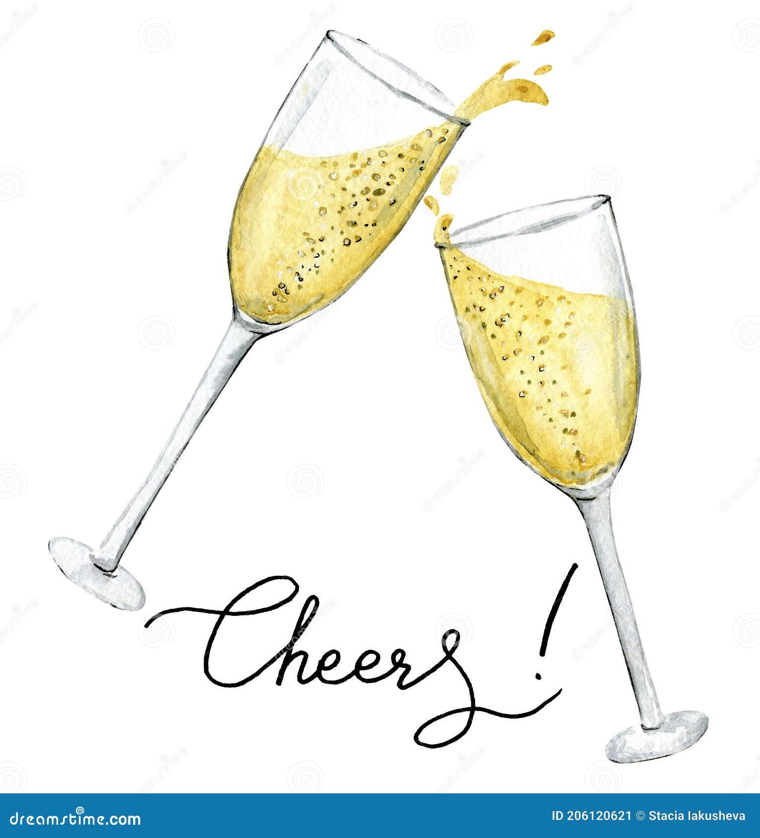 [Image: watercolor-hand-drawn-champagne-glasses-...120621.jpg]