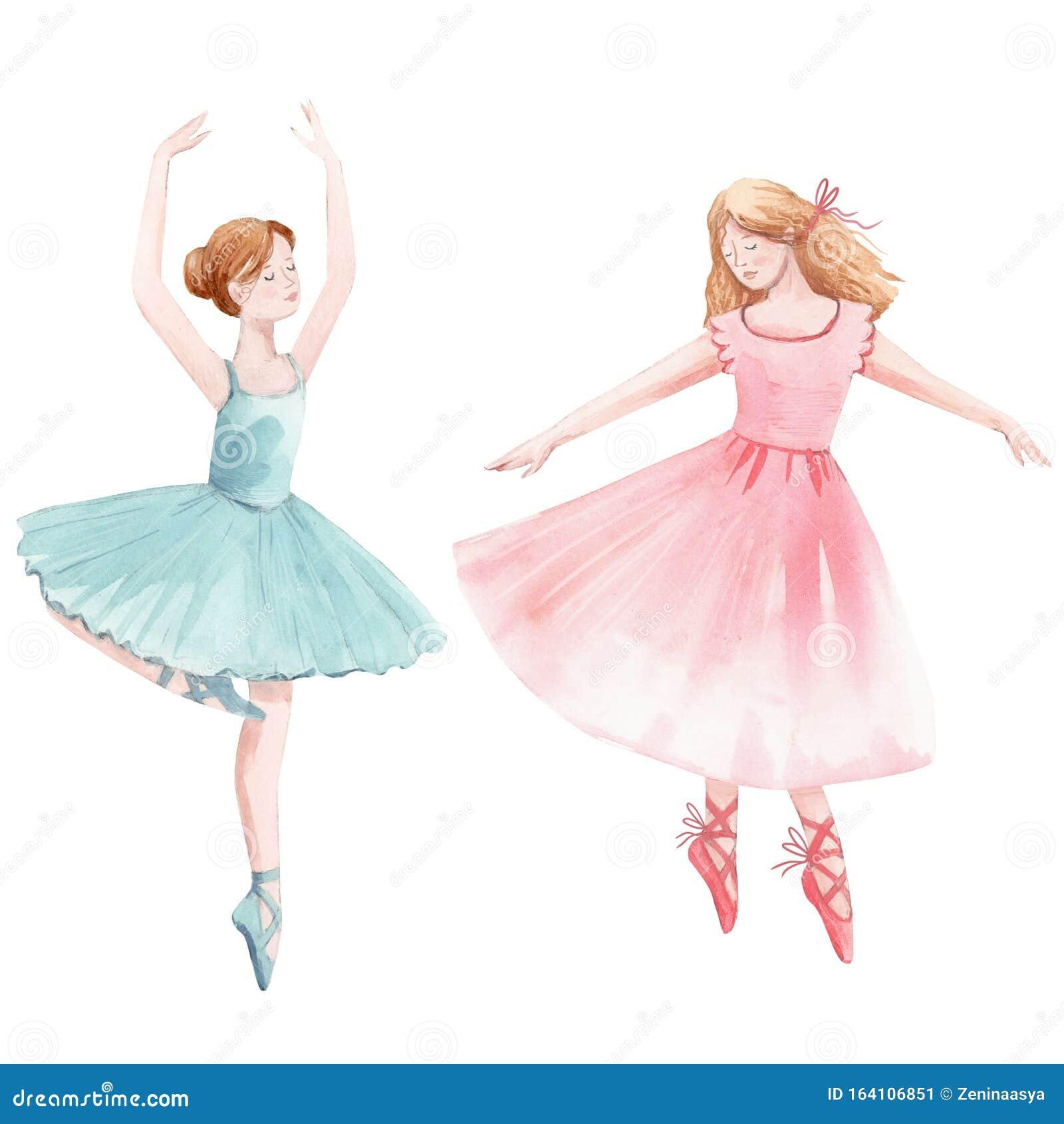 A Groovy Woman Doing The Shuffle Dance   Short sleeve jacket, Women, Groovy