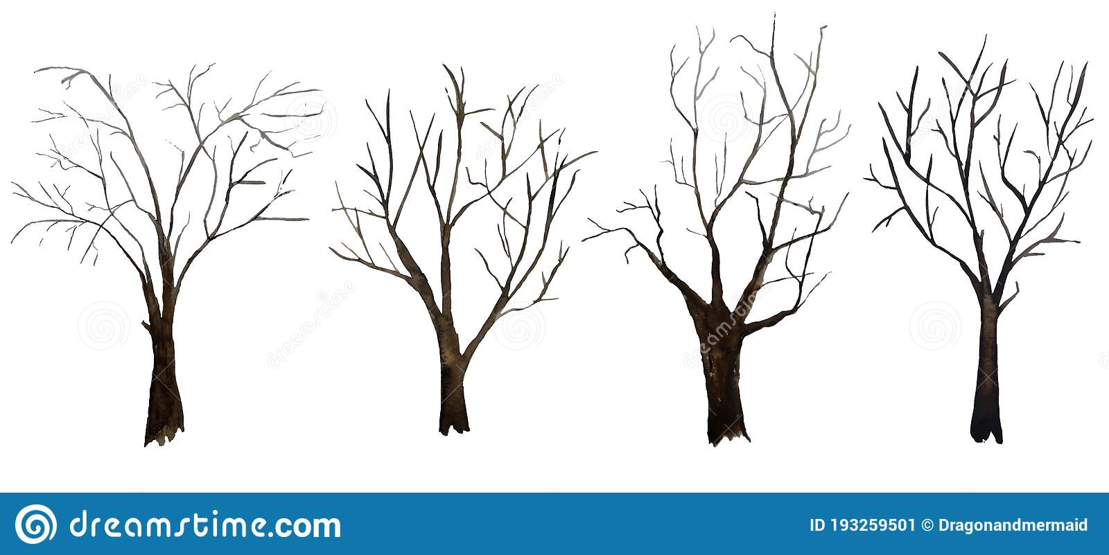 Tree No Leaves Drawing Stock Illustrations 67 Tree No Leaves Drawing Stock Illustrations Vectors Clipart Dreamstime Cartoon tree roots cartoon tree frog green cartoon tree cartoon tree with no leaves cartoon trees with branches only drawn cartoon trees white. dreamstime com