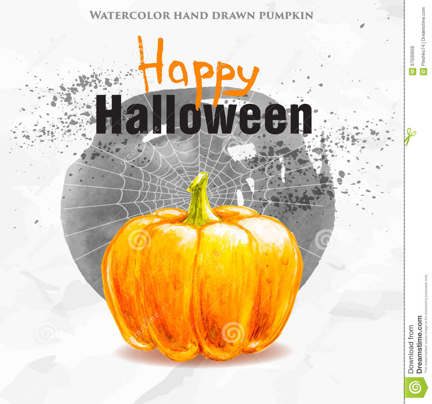 Carving cartoons illustrations vector stock images
