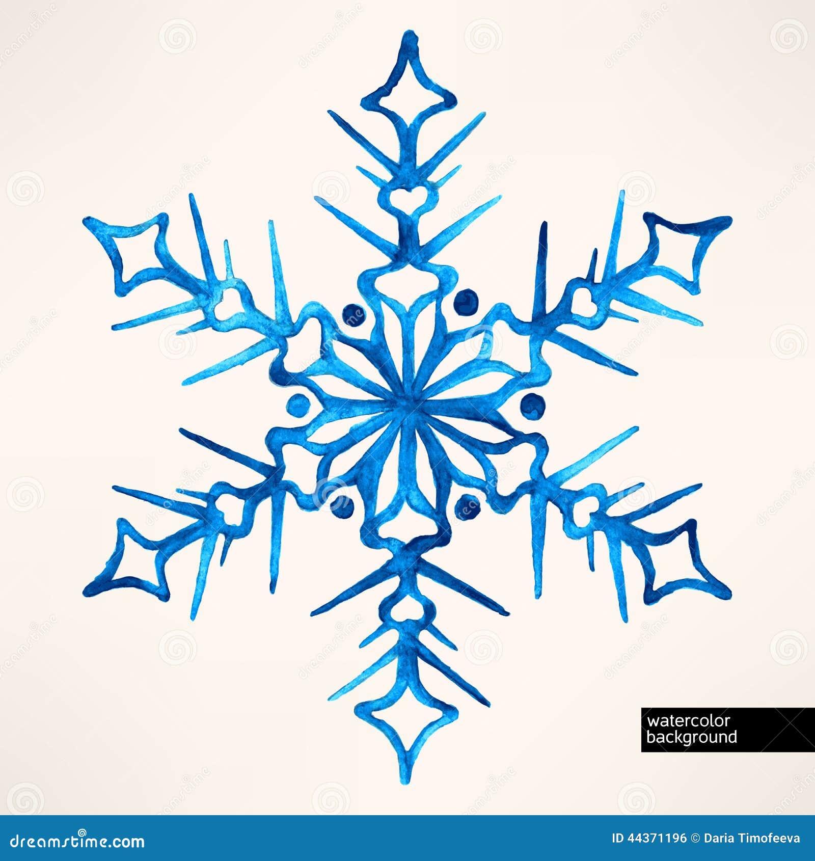 Снежинки своими руками рисовать