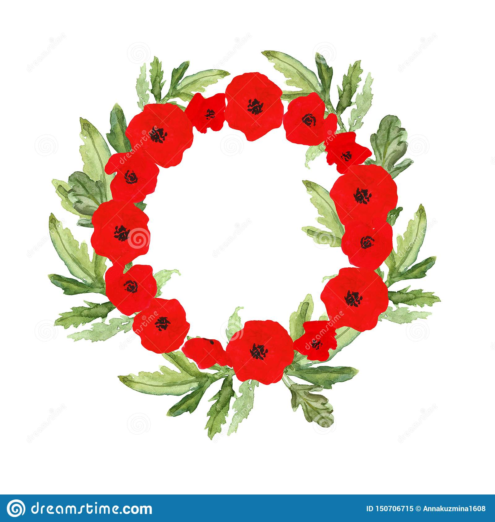 130 Anzac Day Wreath Photos Free Royalty Free Stock Photos From Dreamstime