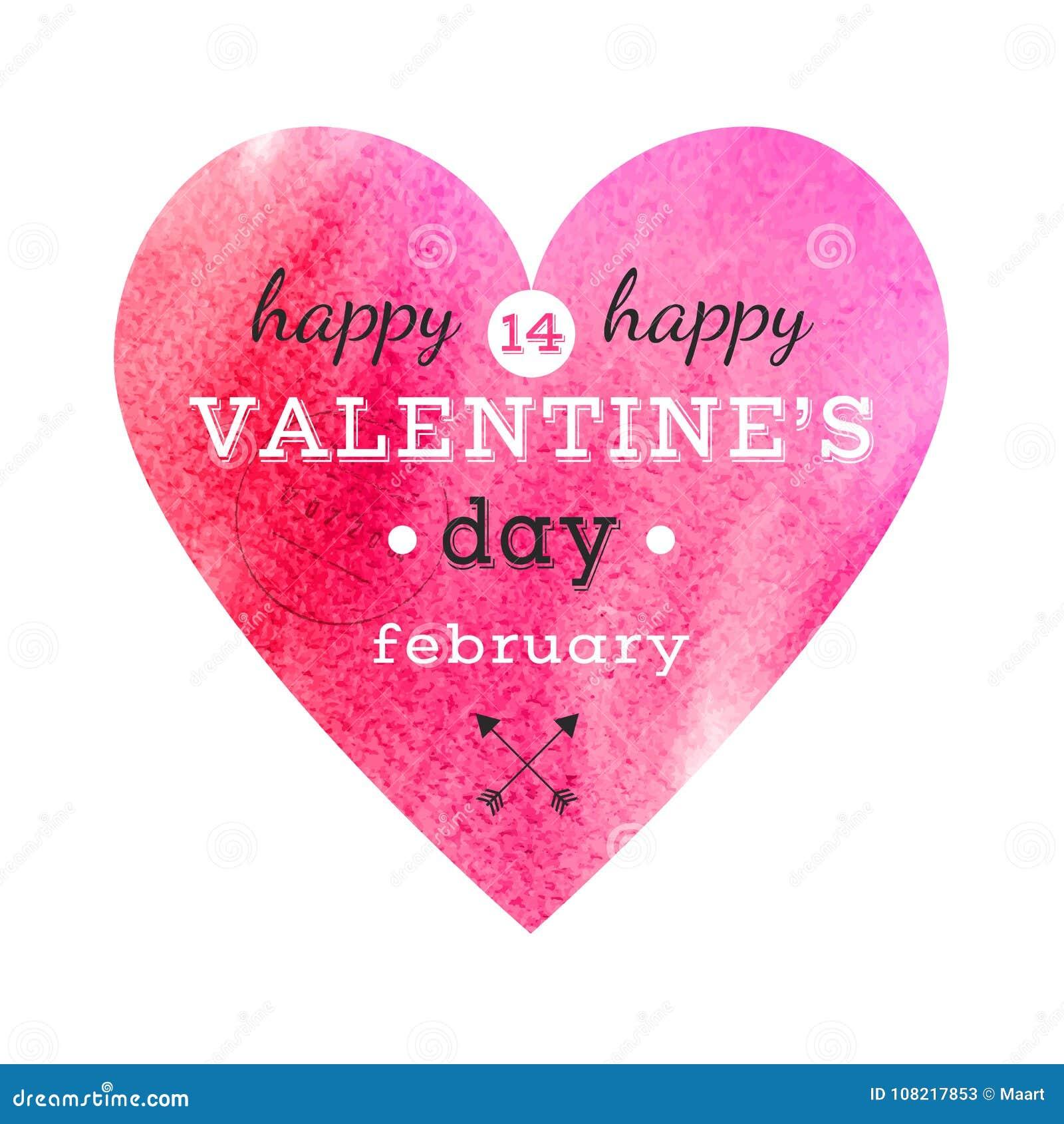 14 maart Valentines Day Japanse gratis mom Porn