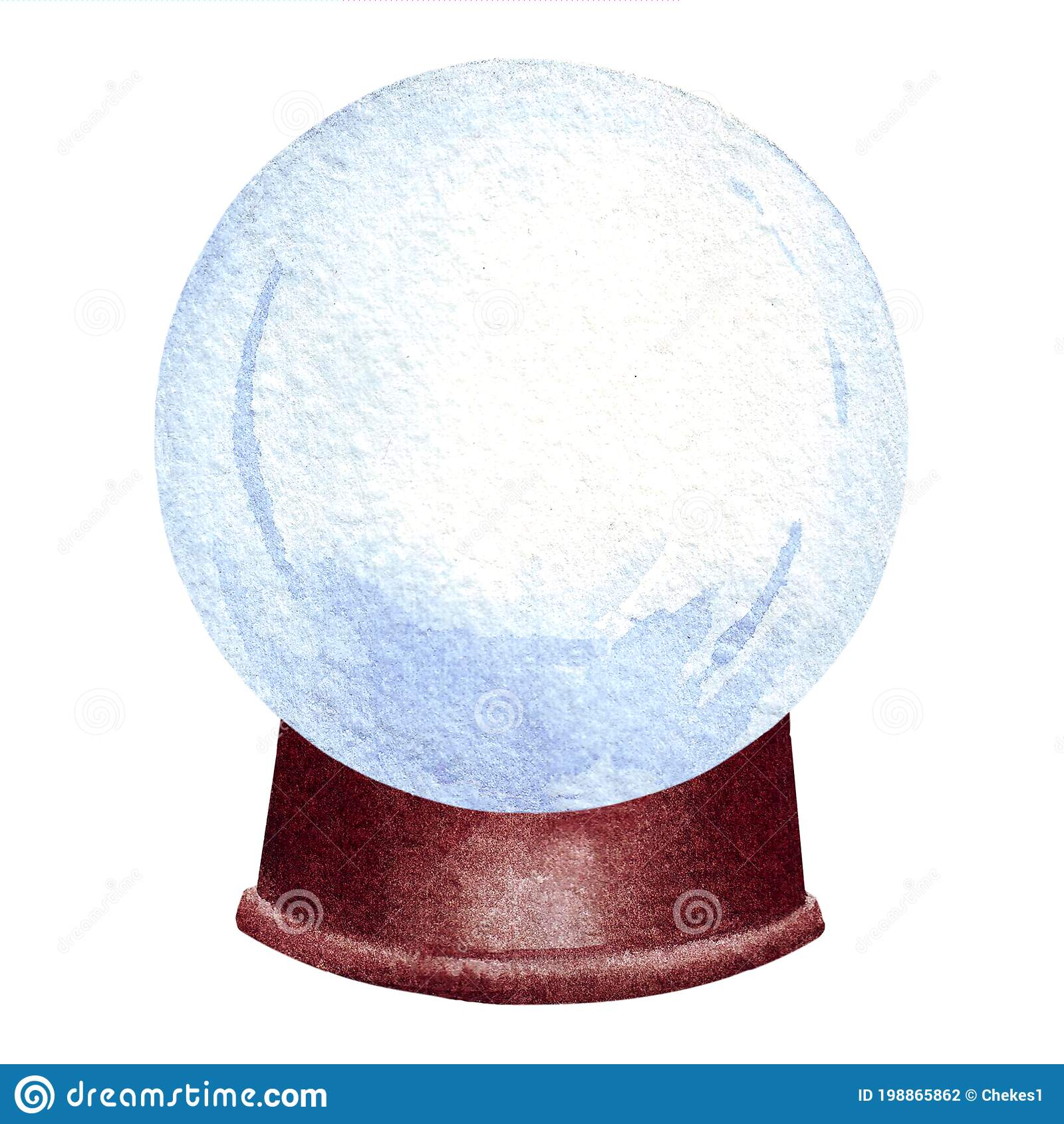 Drift Globe Snow Stock Illustrations 16 Drift Globe Snow Stock Illustrations Vectors Clipart Dreamstime Want to discover art related to driftglobe? drift globe snow stock illustrations 16 drift globe snow stock illustrations vectors clipart dreamstime