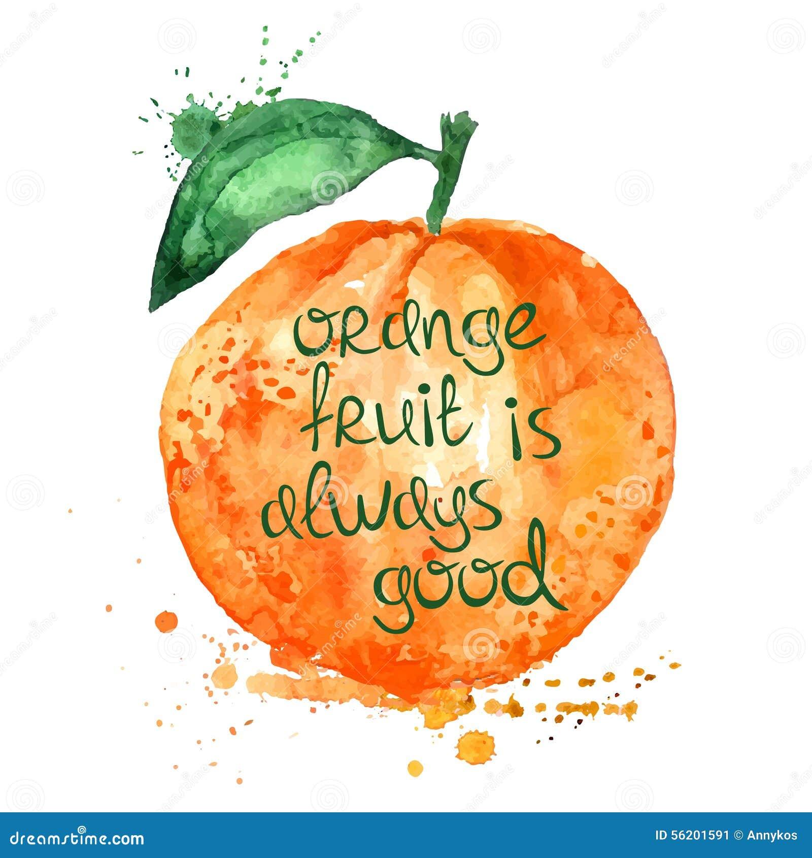 Poster design keywords - Fruit Poster Slogans Related Keywords Suggestions Fruit Poster