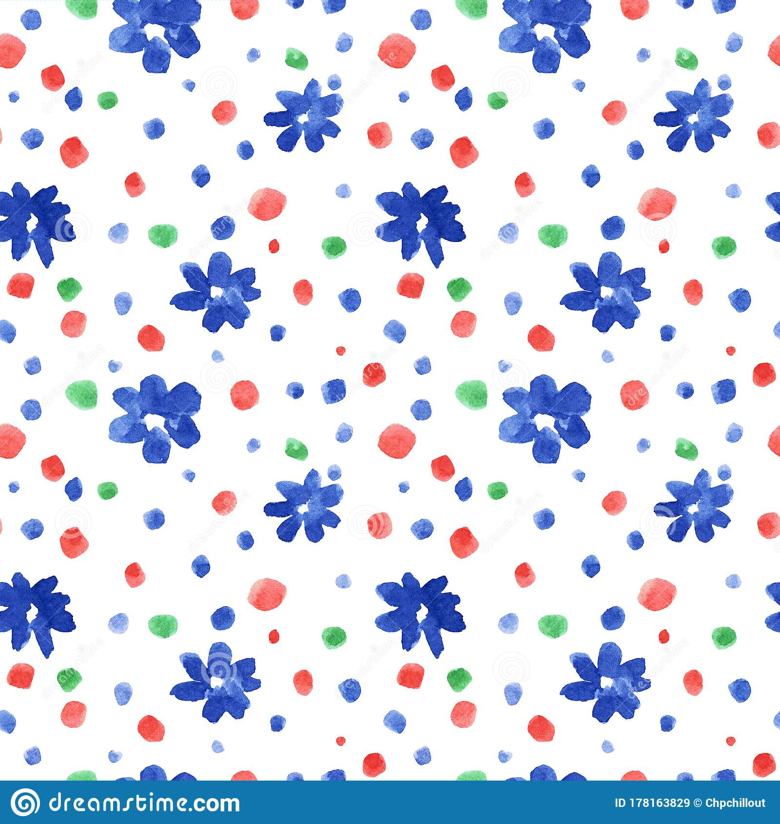 1 341 Simple Flower Drawing Photos Free Royalty Free Stock Photos From Dreamstime
