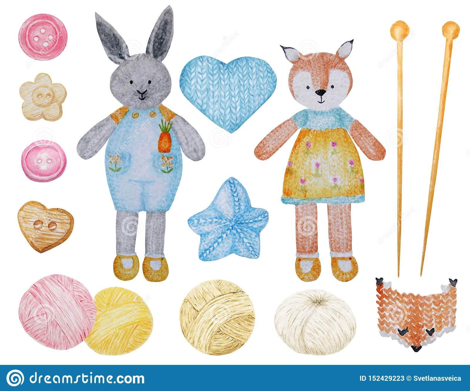 Free Knit Cliparts, Download Free Clip Art, Free Clip Art on Clipart Library