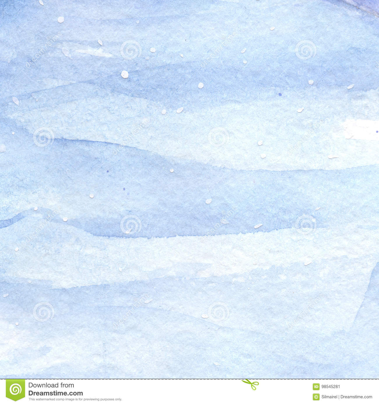 Download 8200 Koleksi Background Blue Winter Paling Keren