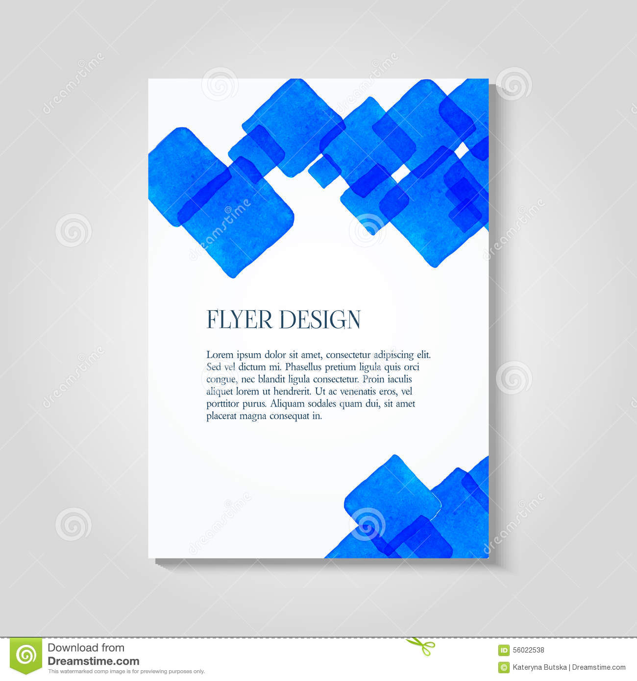 Corporate Event Invitation Template  Corporate Invitation Template