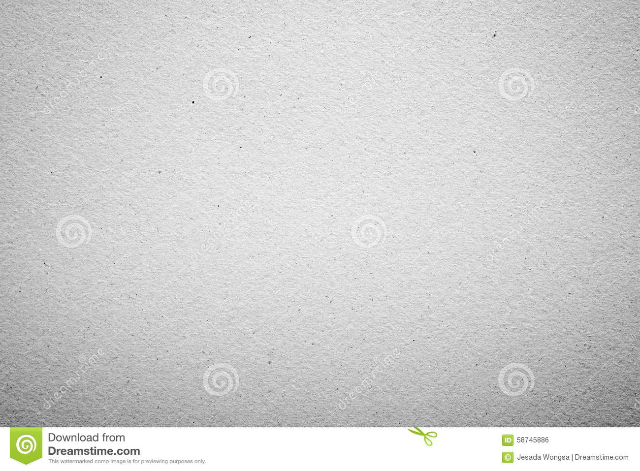 watercolor paper texture or background stock photo image of effect