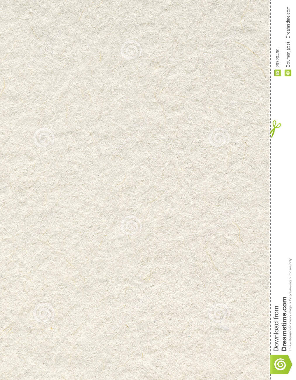 WATERCOLOR PAPER TEXTURE Royalty Free Stock Images - Image: 29720499