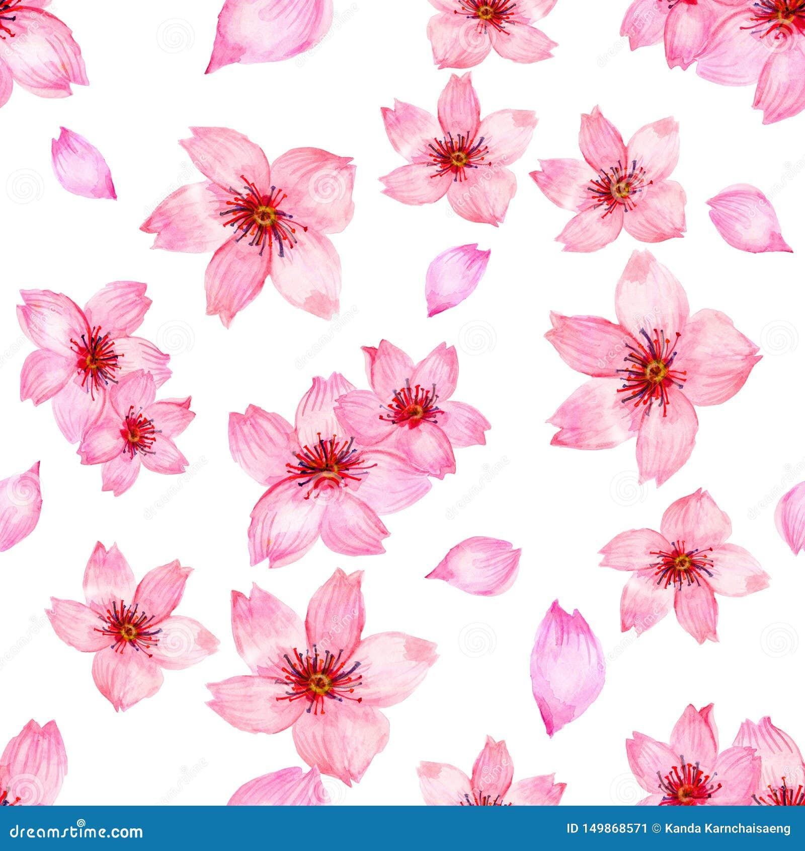 Sakura Season Stock Illustrations 14 199 Sakura Season Stock Illustrations Vectors Clipart Dreamstime