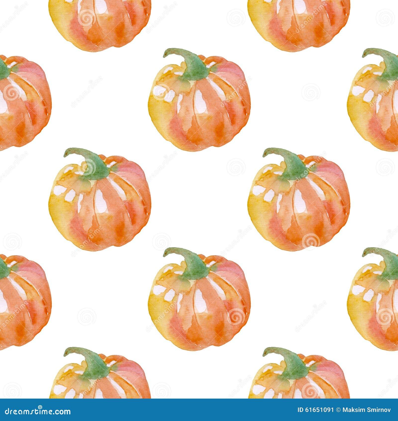 pumpkin pie vegetarian