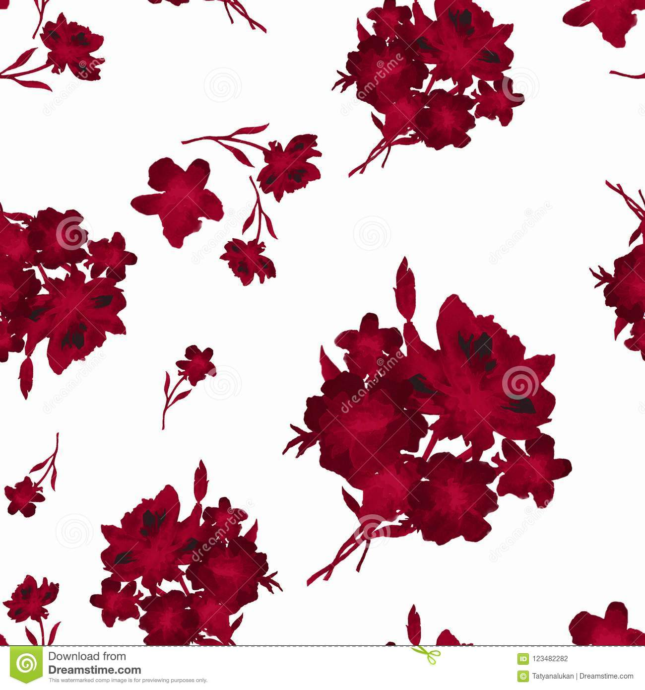 Burgundy And White Background Kampa Luckincsolutions Org