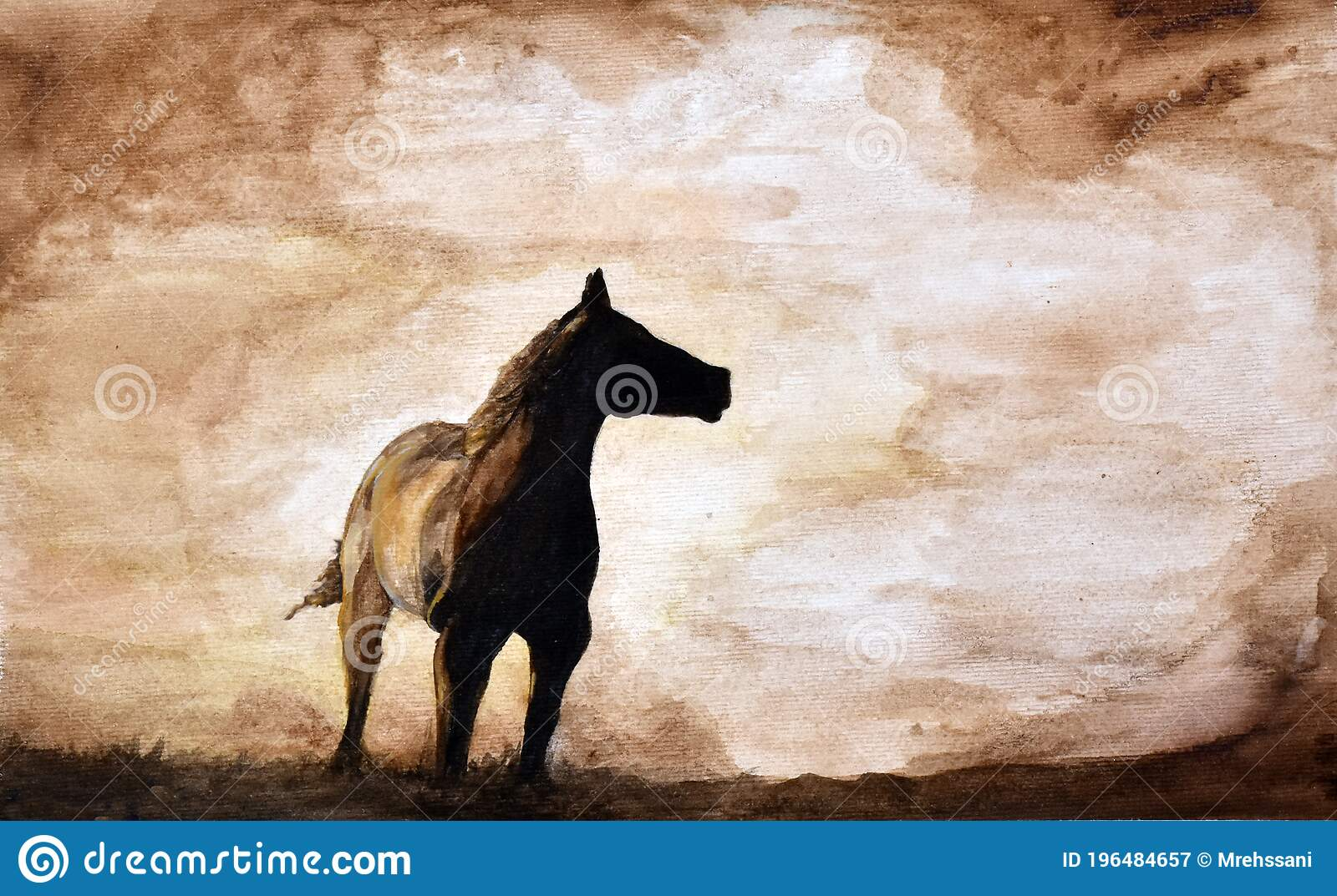 Abstract Horse Painting Stock Illustrations 1 401 Abstract Horse Painting Stock Illustrations Vectors Clipart Dreamstime