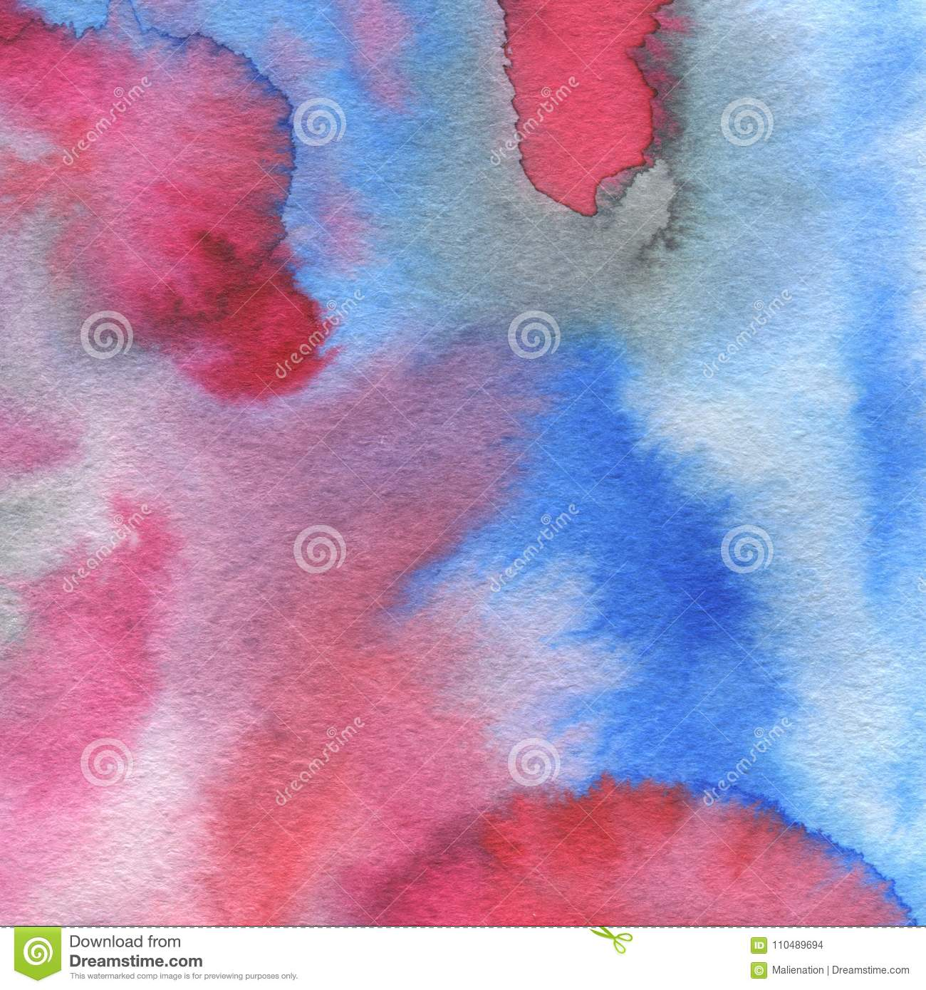 picture relating to Watercolor Printable named Watercolor Textured History. Summary Decoration For