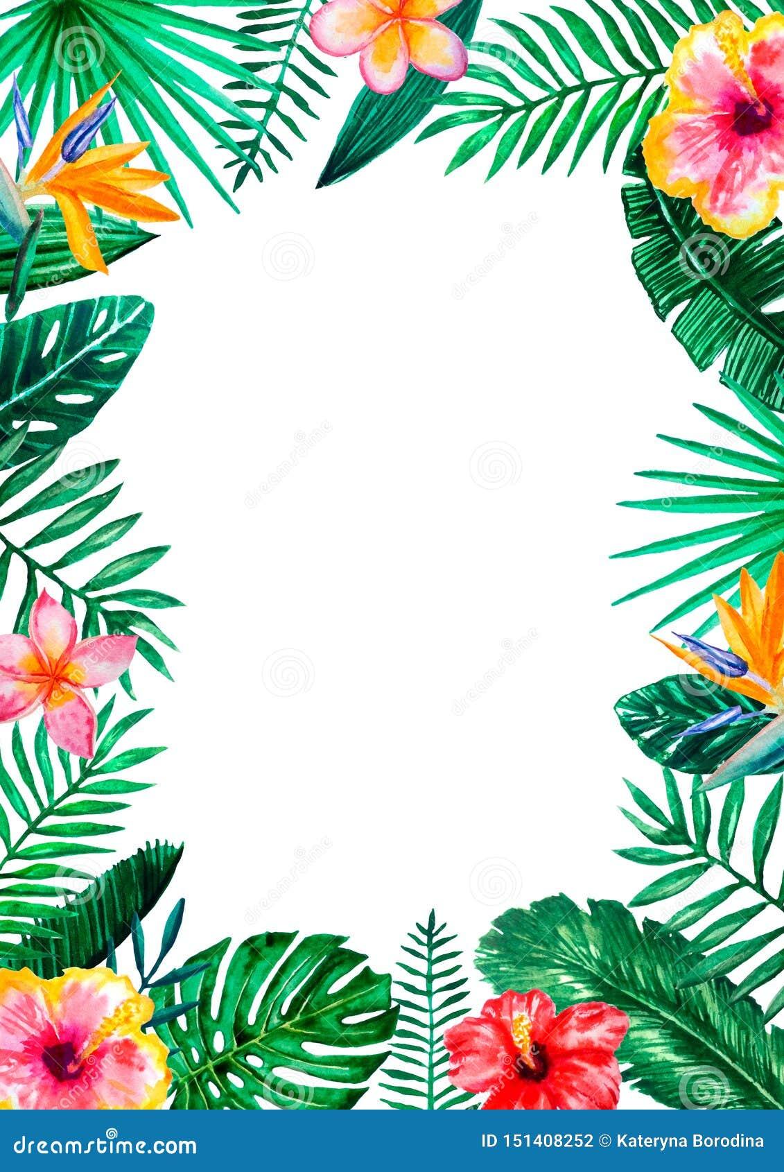 Boho Summer Wreath