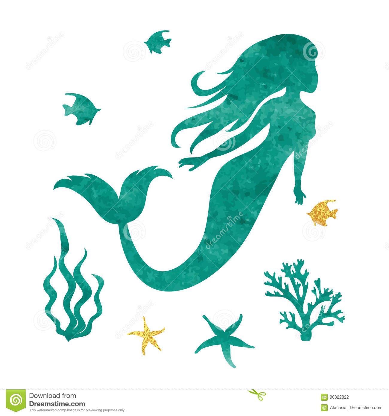 Little mermaid wall decals high resolution pics
