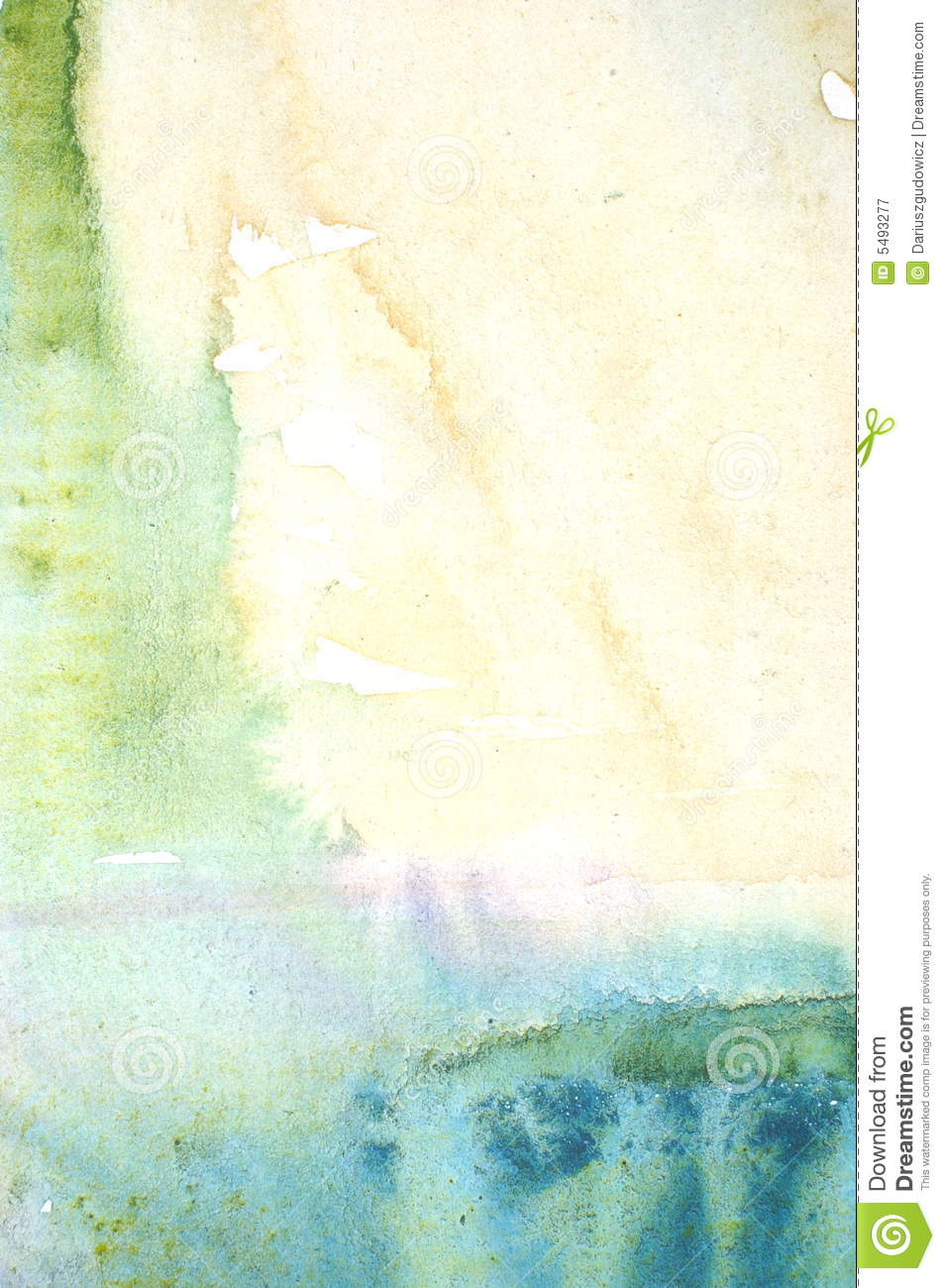 Blue Green Pink Yellow Pastel Stripes also Watercolor Splash besides Background Image Circles Bubbles Sponge Soap Seamless Tileable Pale Goldenrod Pastel Green 238n84 also Stock Image Soft Grunge Stripe Background Image310751 in addition Clip 1313488 Stock Footage Fluid Liquid Water Colorful Motion Swirls Curves Creating A Random Fractal Abstract Green Wallpaper. on pastel yellow background wallpaper