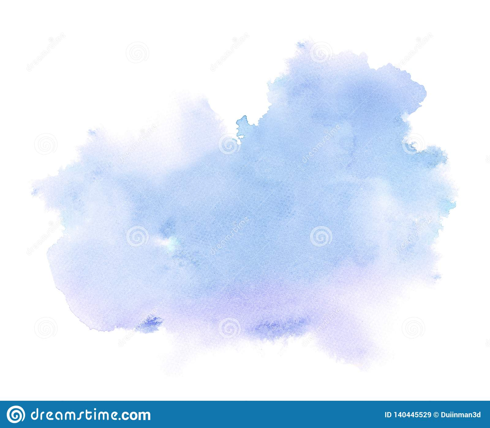 watercolor wet background blue and red watercolor on white background stock illustration illustration of blue isolated 140445529 dreamstime com
